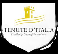 Tenute d'Italia
